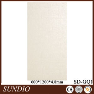 Decorative 4.8mm Thin Wall Tiles Cheap Ceramic Tile pictures & photos