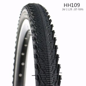 Hot Sale Various Rubber Bike Tyre (ly-a-146) pictures & photos
