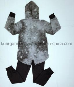 Popular Children Wear, Boy Sport Suit for Spring/Uutumn pictures & photos