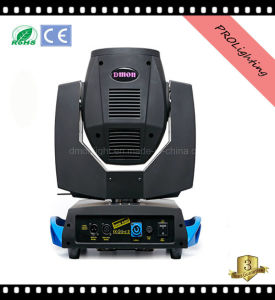 7r Professional Moving Head Light Beam 230W pictures & photos