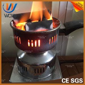 Hookah Charcoal Stove Temperature Control Charcoal Stove Burning Charcoal Stove pictures & photos