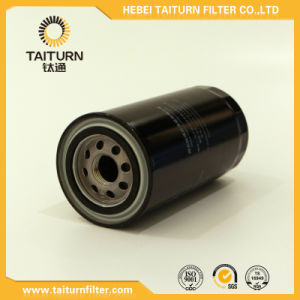OEM Oil Filter for Car or Truck Oil Filter (Jx0816) pictures & photos