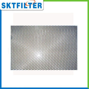 Aluminum Photocaltalyst Filter Mesh pictures & photos
