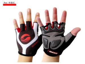 Racing off-Road Gloves Riding Half-Finger Gloves