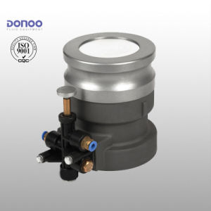 Vapour Recovery Adaptor for Fuel Tanker Truck pictures & photos