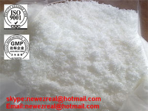 Drostanolone Enanthate CAS: 472-61-145 Pharmaceutical Raw Materials Powder pictures & photos