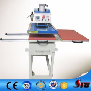 High Quality Thermal Press Printing Equipment pictures & photos
