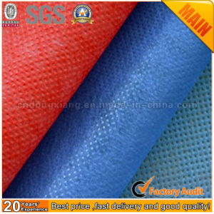 Biodegradable Disposale Non Woven Table Clothes pictures & photos