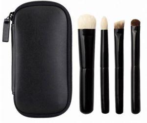 4PCS Makeup Brush Kit pictures & photos
