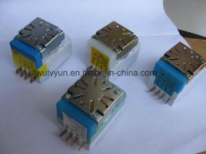 Refrigerator Defrost Timer / Defrosting Timer / Td-20 Defrost Timer for Refrigerator pictures & photos