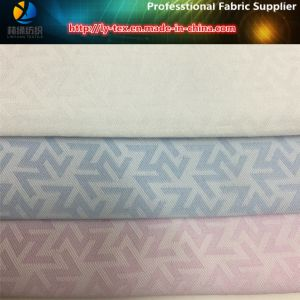 T/C Yarn Dyed Jacquard Fabric for Shirt, Jacquard Shirt Fabric pictures & photos