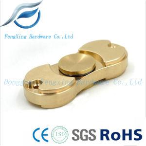 Brass Hand Spinner Fidget/Hand Spinner/ Fidget Spinner