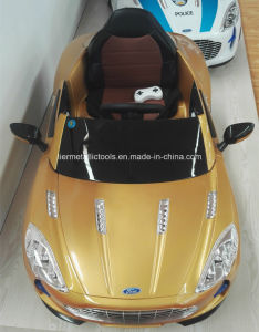 Newest Children Electric Toys Car Ford Kids Ride on Cars pictures & photos