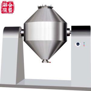 Szg-2000 Hot Water Heating Vacuum Drying Machine