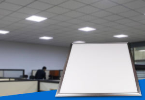 LED Living Room/Supermarket/Meeting Room/Dining Room/Indoor Light 36W LED Panel Light pictures & photos