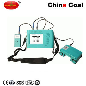 China Coal Gw50 Solid Rebar Detector pictures & photos
