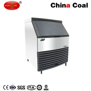AC-2000 855kg Cube Ice Maker Made in China pictures & photos
