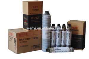 Compatible Ricoh 1130d Toner Cartridge pictures & photos