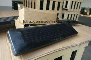 Excavator Pads Roadliner Rl400drubber Pads pictures & photos