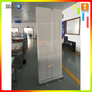 Outdoor Display Product Roll up Banner pictures & photos