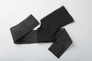 Durable Comfortable Avoid Injuries Ankle Protection pictures & photos