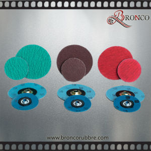 "2"" Mini Quick Change Sanding Disc pictures & photos"