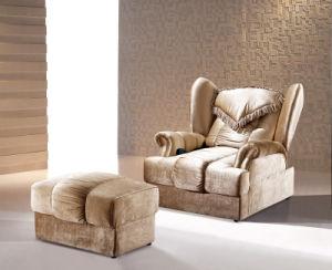 Hotel Sauna Chair Luxury Hotel Furniture pictures & photos