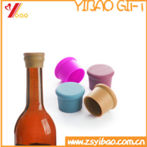 Beautiful Flexible Hot Sell Heat Resistance Silicone Lid pictures & photos