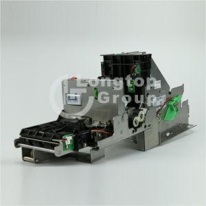 Wincor ATM Parts Tp07A Receipt Printer Newest Version (1750130744) pictures & photos