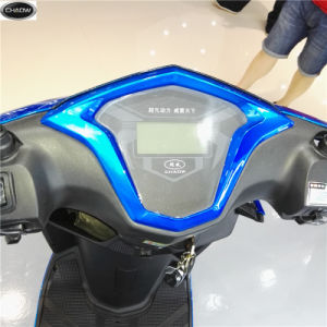 60V-20ah-1000W Electric Scooter--Scooters with Ce Approval (CW-08) pictures & photos