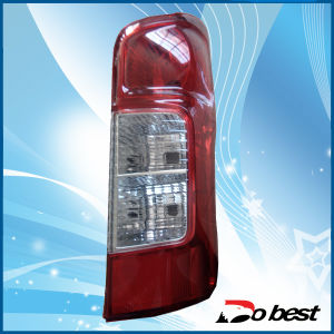 Tail Lamp Tail Light for Nissan Urvan pictures & photos
