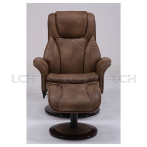 Excellent Quality Wholesale Modern Chair