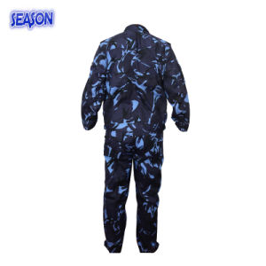 Training Suit Army Suit Coverall Military Camouflage Printed Clothing Coverall Uniforms Workwear pictures & photos