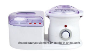 4 in 1 Hair Remova Lwax Warmer with 1000cc Volume pictures & photos