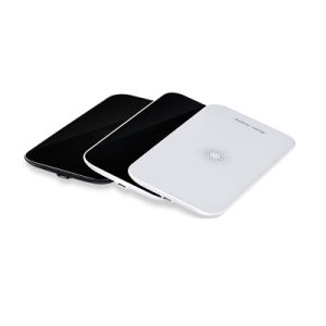 Qi Wireless Charger for Mobile Phone Accessories pictures & photos