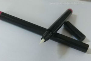 New Airtight Waterproof Eyeliner Pencil Packaging pictures & photos
