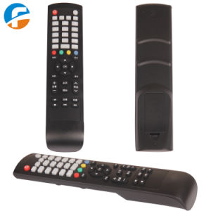 52 Keys TV Remote Control (KT1252) pictures & photos