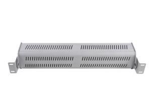 IP65 Waterproof 84W Line Lamp High Lumen 3 Years Warranty pictures & photos