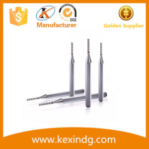 Hot Sale Cheap Price Drill Bits for Fr4 Cem3 PCB pictures & photos