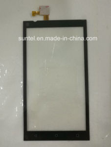 Cellphone Parts Replacemet Touch Screen for Sendtel C350 pictures & photos