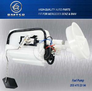 2002 Mercedes C240 Fuel Pump Assembly A2034702394 pictures & photos