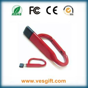 Hot Selling USB Promotional USB Flash Memory USB Pen Drive pictures & photos