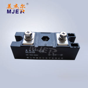 Diode Module MD 160A 1600V pictures & photos