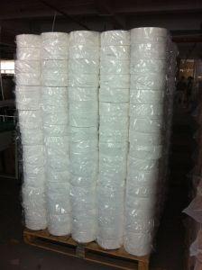 Jumbo Roll Toilet Tissue Paper J2-300V-Australia Standard pictures & photos