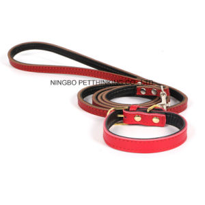 Pet Supply Cheap Bulk Dog Collar pictures & photos