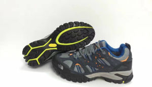New Design Hiking Shoes Have Many Colors Unisex pictures & photos