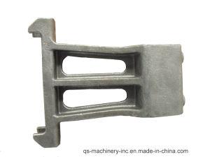 Metal Procision Casting Parts pictures & photos
