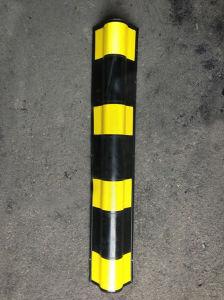 80cm Rubber & Plastic Corner Guard Corner Protectors pictures & photos