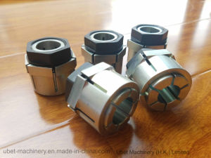 "Trantorque Gt 5/8"" Shaft Keyless Bushing Fenner Drives 6202120 Self Centering pictures & photos"