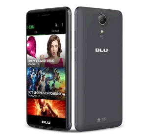Wholesale LCD Display with Touch Screen for Blu Studio C8+8 pictures & photos